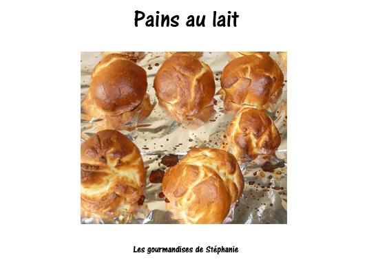 pain-au-lait.png