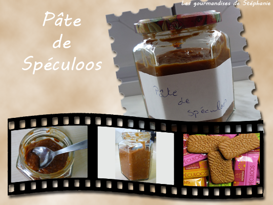 pate-de-speculoos.png