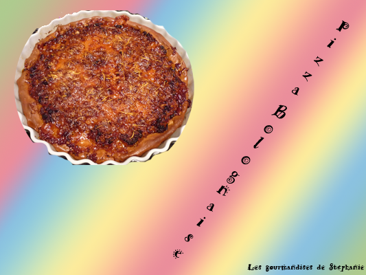 pizza-bolo.png