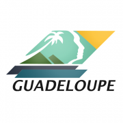 conseil-general-de-la-guadeloupe.png