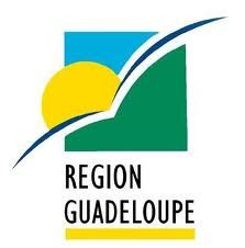 region-guadeloupe.jpg