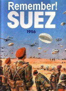 suez-1956-paul-gaujac-recto-212x300.jpg