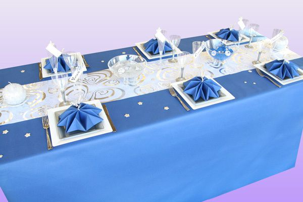 table-hivernale-0524