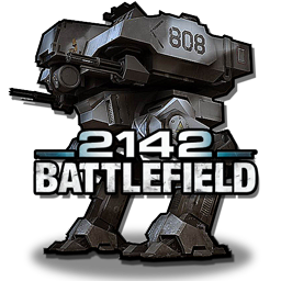 battlefield-2142-dock-icon