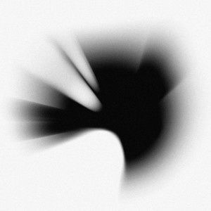 Linkin-park-a-thousand-suns-2010-300x300