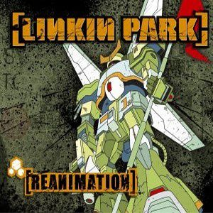 lpcover reanimation