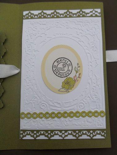 carte-enveloppe-int.2.500px.jpg