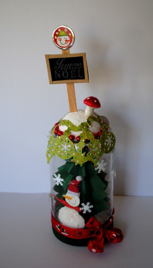 deco-Noel-copie-2.jpg