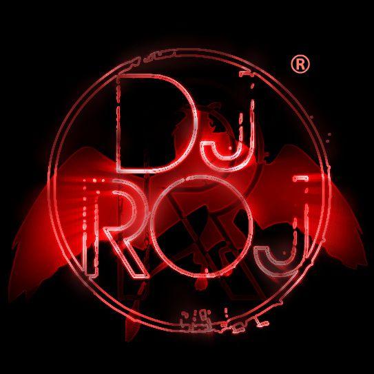 DJ-ROJ-LOGO.jpg