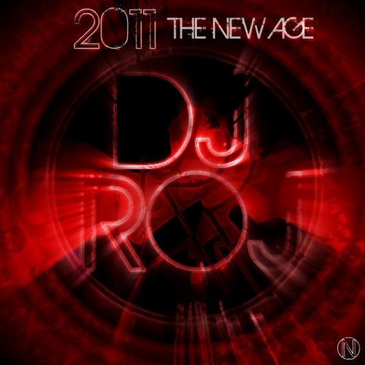 DJ.-ROJ---2011-THE-NEW-AGE.jpg