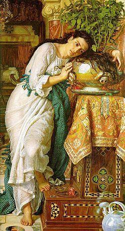 250px-HUnt-Isabella-Pot-1867.jpg