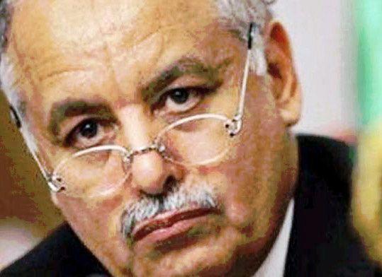 Baghdadi-Mahmudi,2