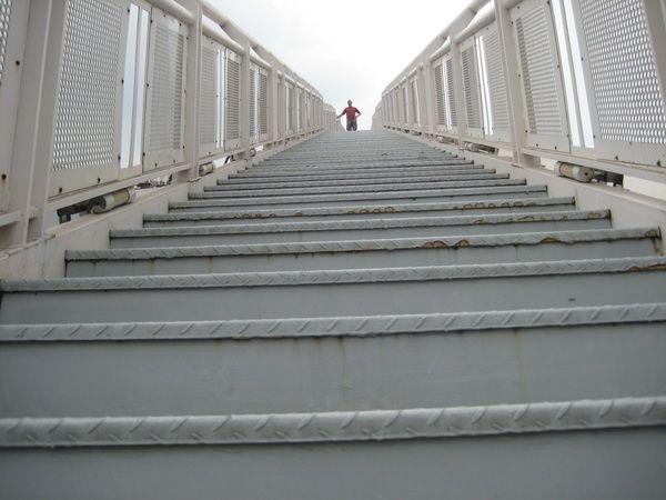 Lupu Bridge 00