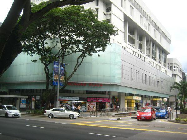 Singapour 055
