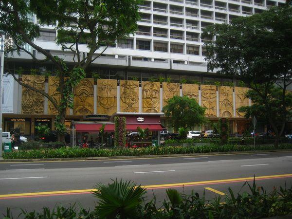 Singapour 075