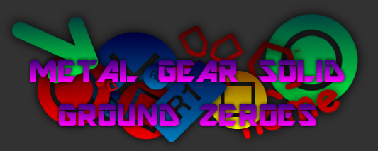 MGS-GROUND-ZEROES.PNG