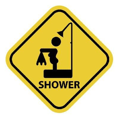 HOME-SIGN-HUMOUR-SHOWER.jpg