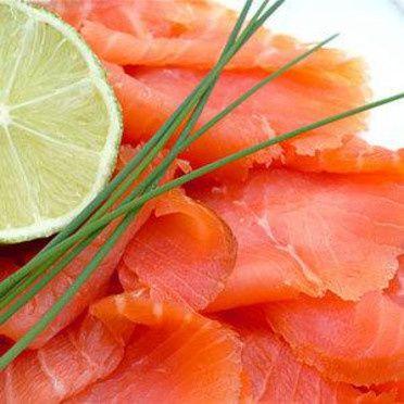 allo-sophie-saumon-fume-2538459_1370.jpg