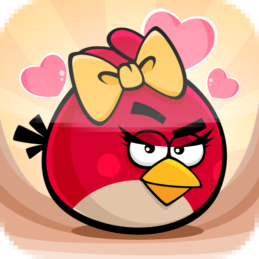 Angry-Birds3.png