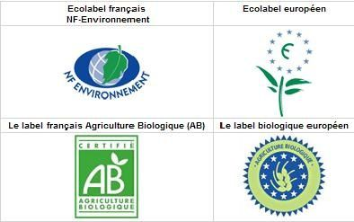 ecolabelalimentaire.jpg