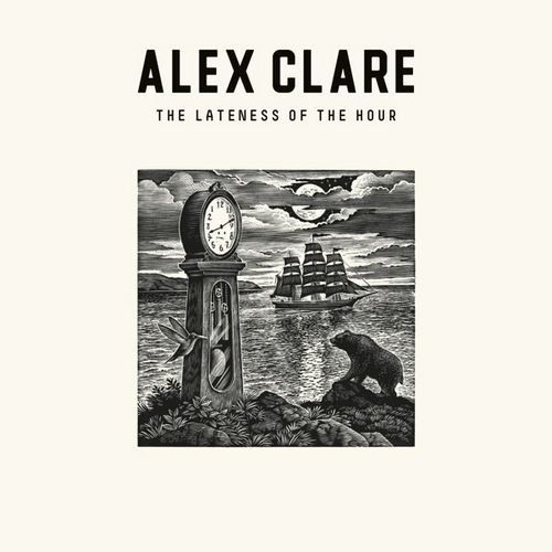 naomi-bar-alex-clare-the-lateness-of-the-hour