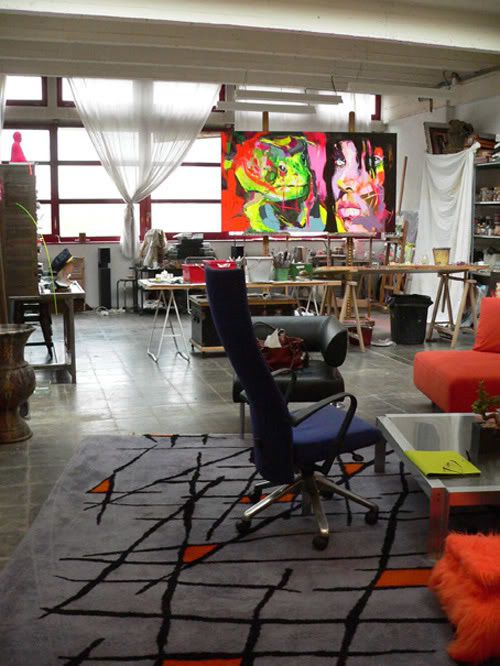 naomi-bar-françoise-nielly-prince-ds-atelier-mail