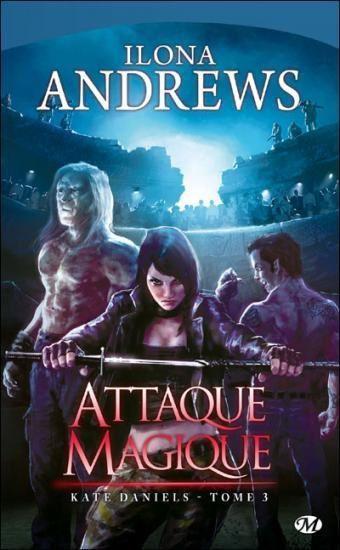 Attaque-Magique.jpg