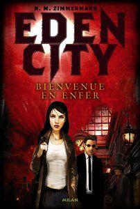 Edencity1