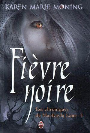 FièvreNoire1