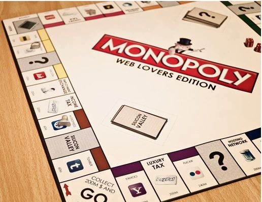 Monopoly-web-lovers-edition-1.jpg