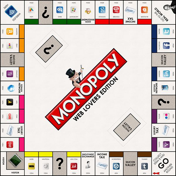 Monopoly-web-lovers-edition-3.jpg