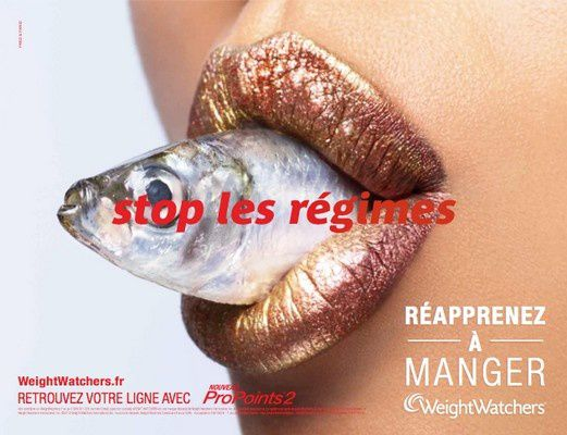 Weight-Watchers-campagne-2012-stop-les-regimes.jpg