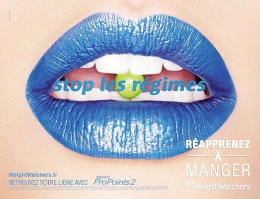 Weight-Watchers-campagne-stop-les-regimes.jpg