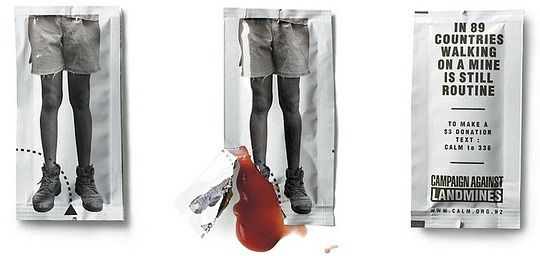 sachet-ketchup-anti-mine-antipersonnel-CALM.jpg