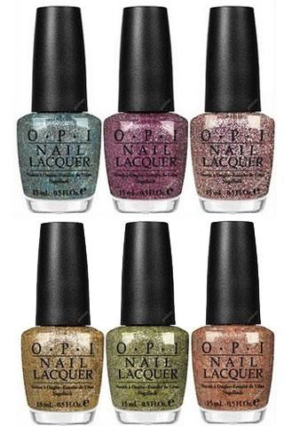 opi-burlesque-collection