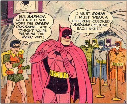 BATMAN--.jpg