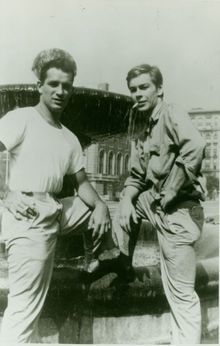Jack_Kerouac_and_Lucien_Carr.jpg