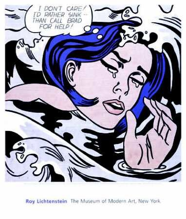 lichtenstein-roy-drowning-girl-2801634.jpg