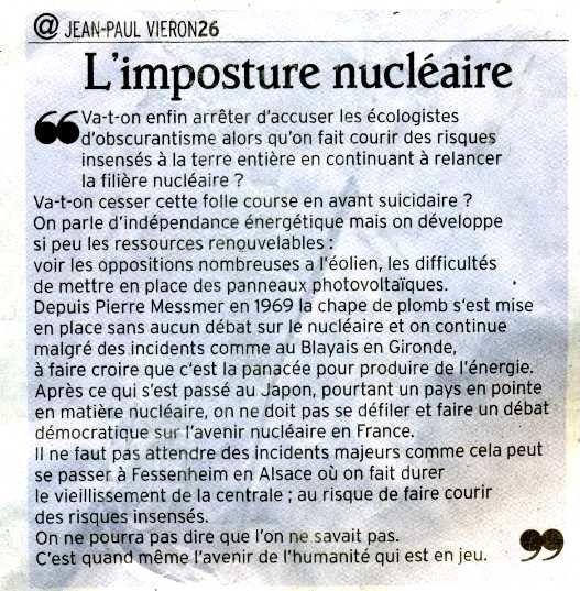 l-imposture-nucleaire.jpg