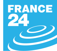 france24logo.png