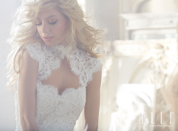 Hayley-Page-Wedding-Dress.png