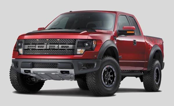 ford f 150 svt raptor special edition 2014 off road generation. Black Bedroom Furniture Sets. Home Design Ideas