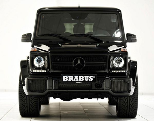 brabus b62 620 widestar edition 2013 vid o off road generation. Black Bedroom Furniture Sets. Home Design Ideas