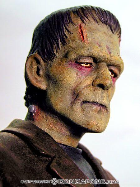 Frankenstein-Billiken-model2.jpg