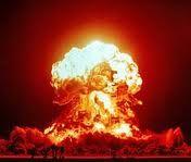 explosion-nuccelaireX.jpg