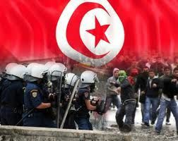 revolution-tunisienne-copie-1.jpg