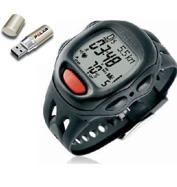 cardiofrequencemetre-polar-341143