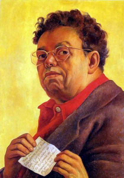 Autoportrait-Diego-Rivera-01.jpg