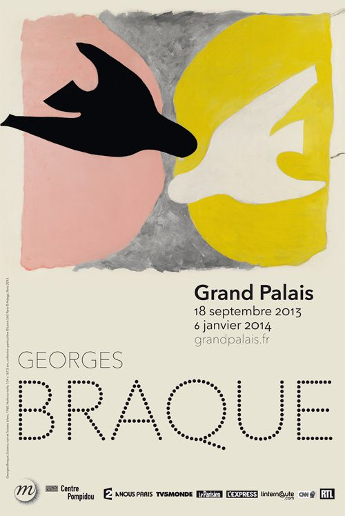 Georges-Braque-Grand-Palais-Paris.jpg