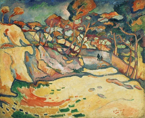 georges-braque-estaque-600x486.jpg